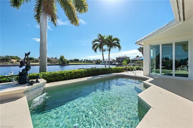 51 S Seas CT, Marco Island, FL 34145 - #: 221075692