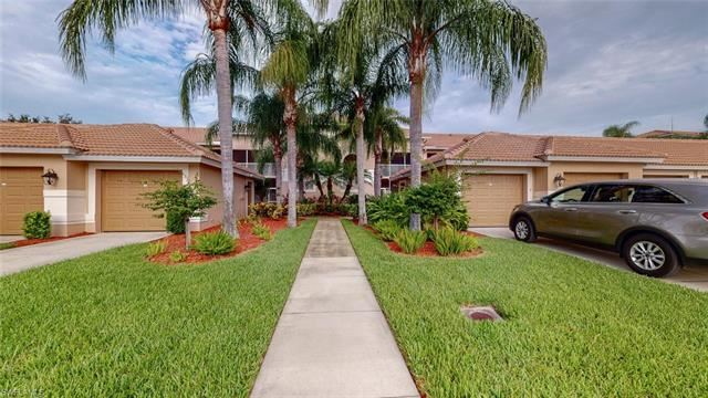 3870 Sawgrass WAY #2525, Naples, FL 34112 - #: 220045693
