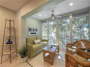 Tiny photo for 333 4th AVE S 304, NAPLES, FL 34102 (MLS # 218069694)