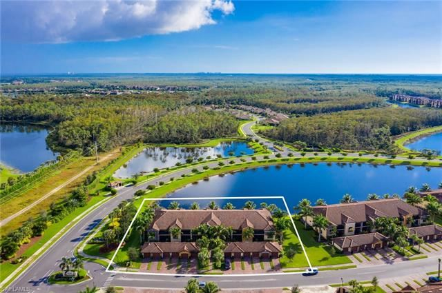 9510 Avellino WAY #1925, Naples, FL 34113 - #: 219071694