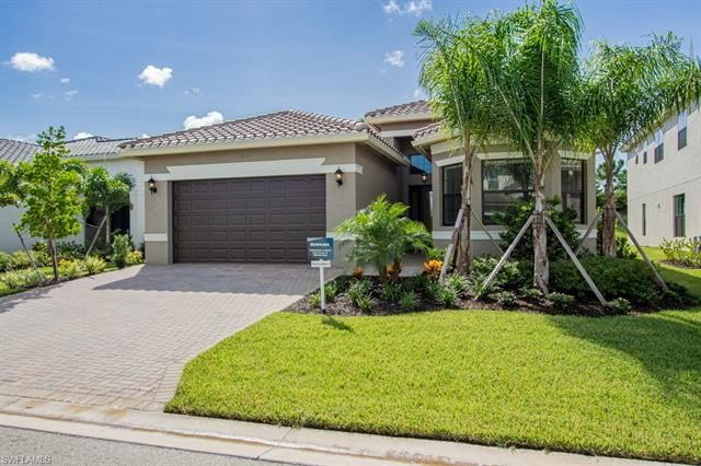 10087 Chesapeake Bay DR, Fort Myers, FL 33913 - #: 220050694