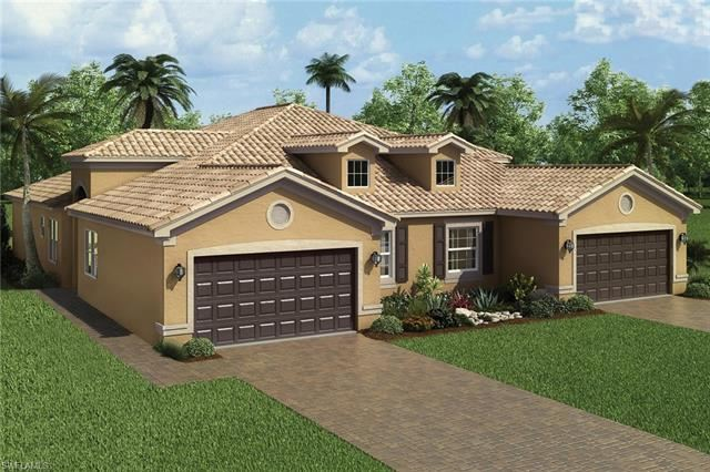 12111 Lakewood Preserve PL, Fort Myers, FL 33913 - #: 220063695
