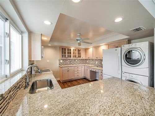 Tiny photo for 1100 8th AVE S #126G, NAPLES, FL 34102 (MLS # 220052696)
