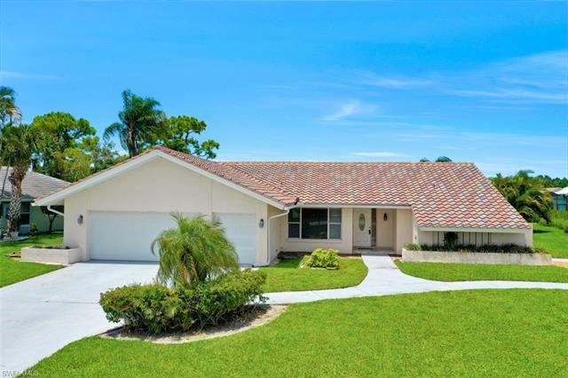 28370 Verde LN, Bonita Springs, FL 34135 - #: 220045696
