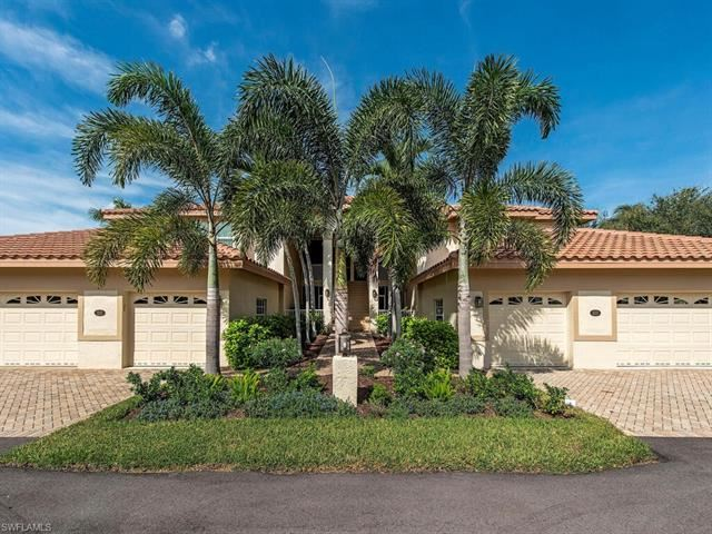 210 Waterway CT #2-202, Marco Island, FL 34145 - #: 220063698
