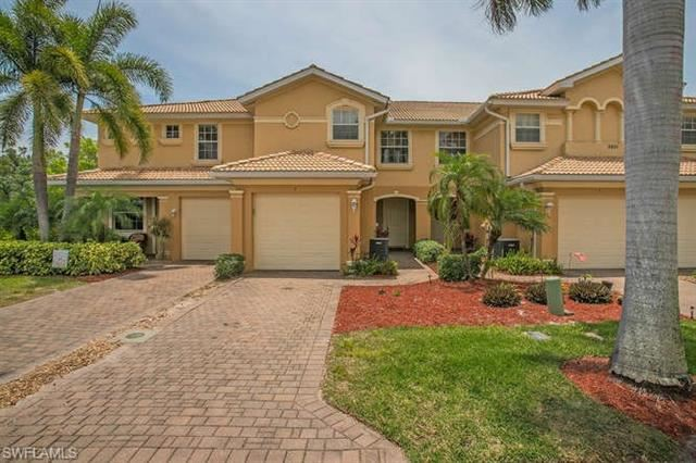 9801 Foxhall WAY #2, Estero, FL 33928 - #: 221013699