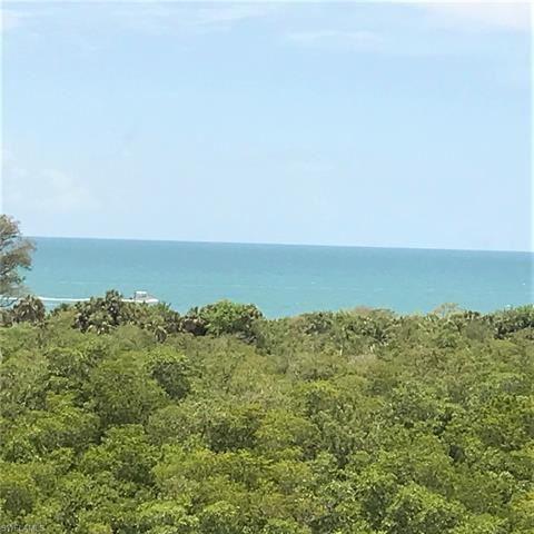 Photo of 15 Bluebill AVE #502, NAPLES, FL 34108 (MLS # 221043701)