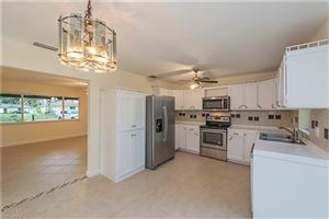 Photo of 12501 5th ST, FORT MYERS, FL 33905 (MLS # 219043702)