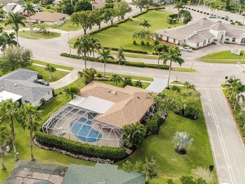 Photo of 123 Saint Andrews BLVD, NAPLES, FL 34113 (MLS # 220008702)