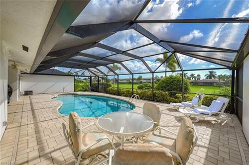 Photo of 112 Wintergreen WAY #1782, NAPLES, FL 34112 (MLS # 220068703)