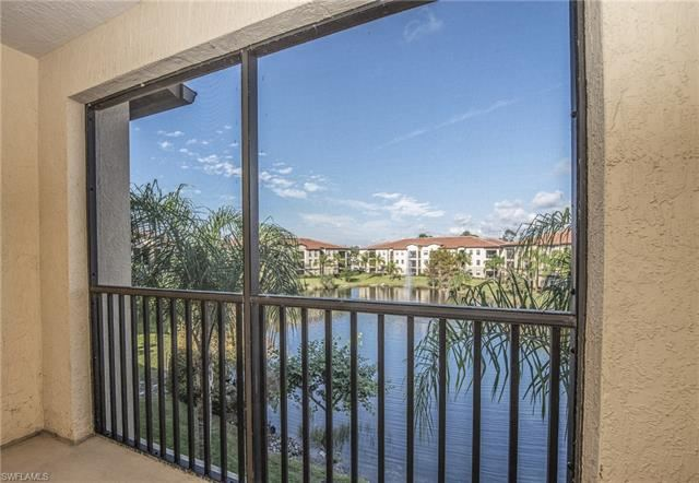 12980 Positano CIR #304, Naples, FL 34105 - #: 219083703