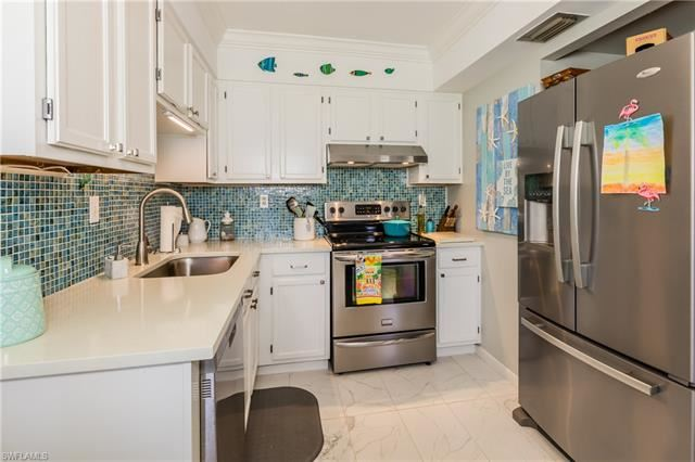 1508 Mainsail DR #11, Naples, FL 34114 - #: 221025703