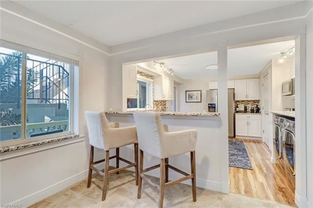 Photo of 1100 8th AVE S #224F, NAPLES, FL 34102 (MLS # 221065703)