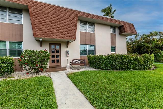 457 Tallwood ST #402, Marco Island, FL 34145 - #: 221049705