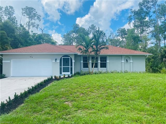 4220 Pine Ridge RD, Naples, FL 34119 - #: 221060705