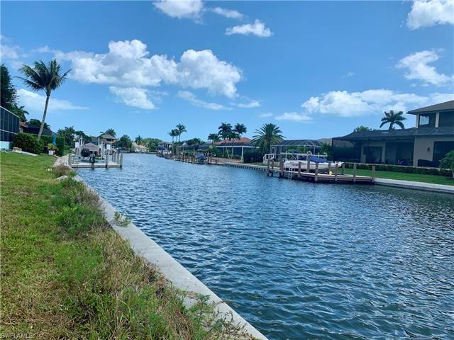 268 N Barfield DR, Marco Island, FL 34145 - #: 221033709