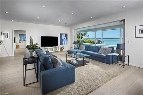 Photo of 1028 W Inlet DR, MARCO ISLAND, FL 34145 (MLS # 221038711)