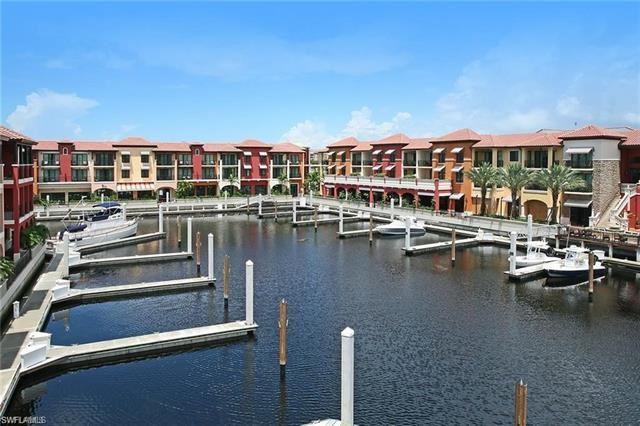 Photo of 1500 5TH AVE S, NAPLES, FL 34110 (MLS # 221067711)