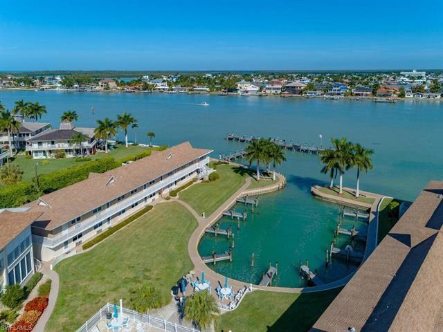 850 Palm ST #C16, Marco Island, FL 34145 - #: 220072713