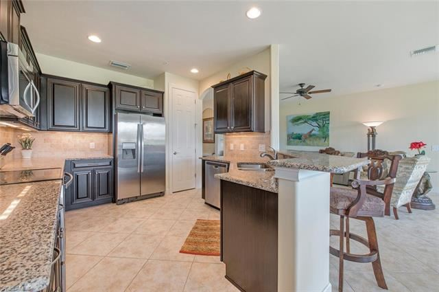 12046 Covent Garden CT #901, Naples, FL 34120 - #: 221005713