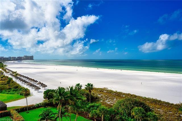 58 N Collier BLVD #807, Marco Island, FL 34145 - #: 221015713