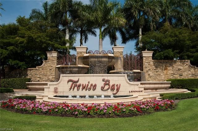 9528 Avellino WAY #2514, Naples, FL 34113 - #: 221015714