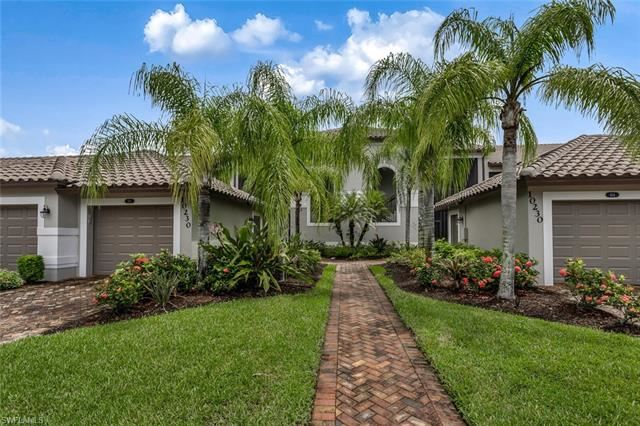 10230 Heritage Bay BLVD #424, Naples, FL 34120 - #: 220055715