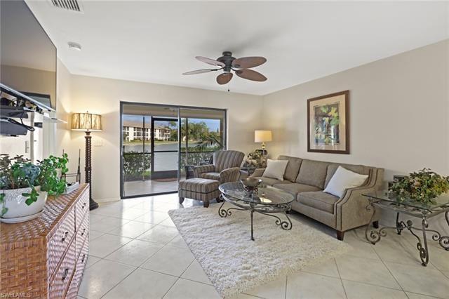 181 Fox Glen DR #1-181, Naples, FL 34104 - #: 221001715