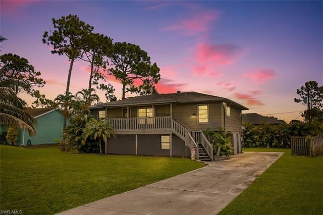 18245 Maple RD, Fort Myers, FL 33967 - #: 221054715