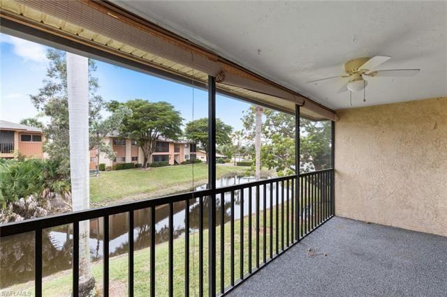 17422 Birchwood LN #7, Fort Myers, FL 33908 - #: 220008716
