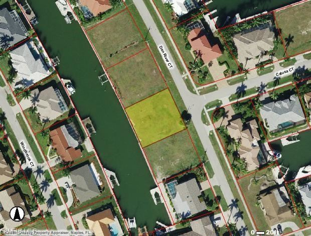 Photo of 218 Dan River CT, MARCO ISLAND, FL 34145 (MLS # 220015716)