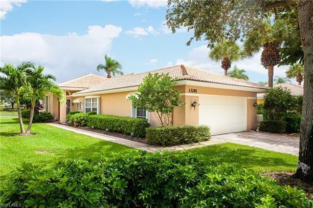 13281 Southampton DR, Bonita Springs, FL 34135 - #: 220054716
