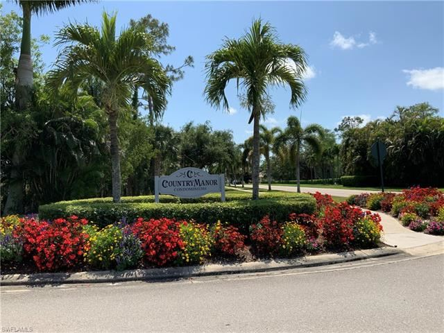 7340 Coventry CT #802, Naples, FL 34104 - #: 221028716