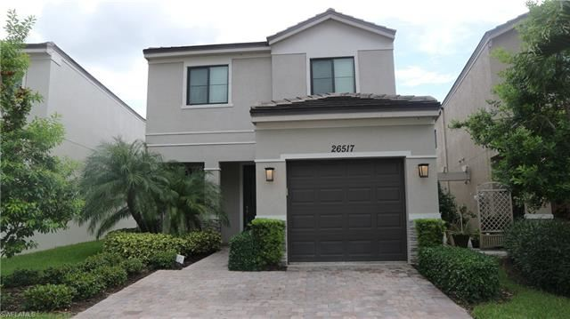 26517 Bonita Fairways BLVD, Bonita Springs, FL 34135 - #: 221041716