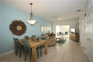 Photo of 140 Palm ST 213, MARCO ISLAND, FL 34145 (MLS # 219001717)