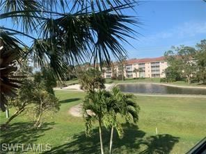 1057 Forest Lakes DR #1303, Naples, FL 34105 - #: 220025718