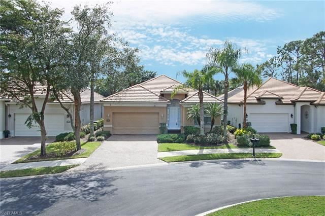 3516 Grand Cypress CT, Naples, FL 34119 - #: 220011719