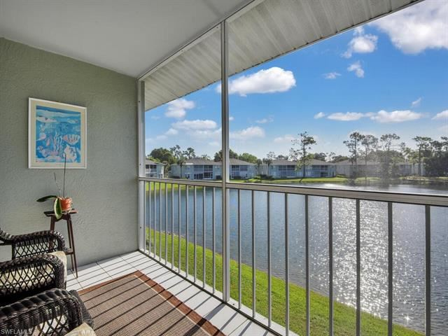865 New Waterford DR #S-202, Naples, FL 34104 - #: 220069719