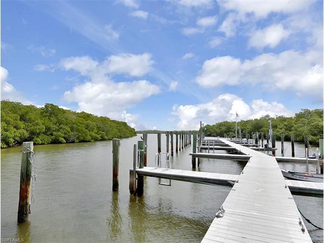 100 Stevens Landing DR #201, Marco Island, FL 34145 - #: 217029720