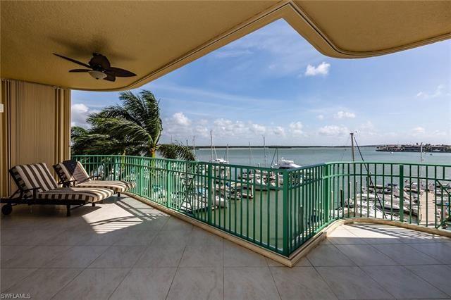 1069 Bald Eagle DR #S-401, Marco Island, FL 34145 - #: 220011721