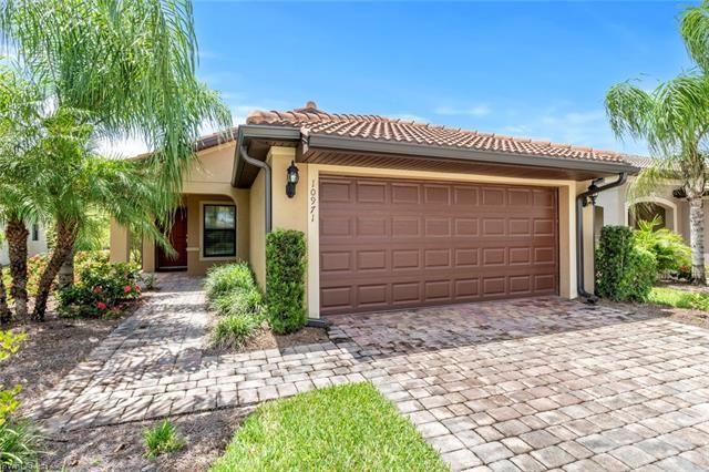 10971 Glenhurst ST, Fort Myers, FL 33913 - #: 220045722