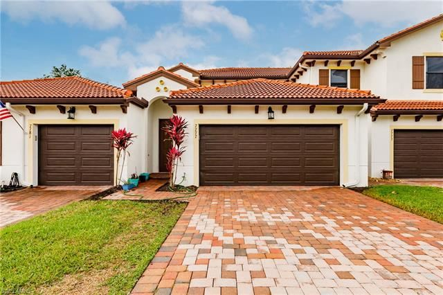 7777 Bristol CIR, Naples, FL 34120 - #: 221033723