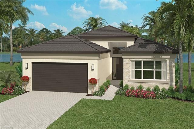 11467 Coronado WAY, Naples, FL 34120 - #: 220063724
