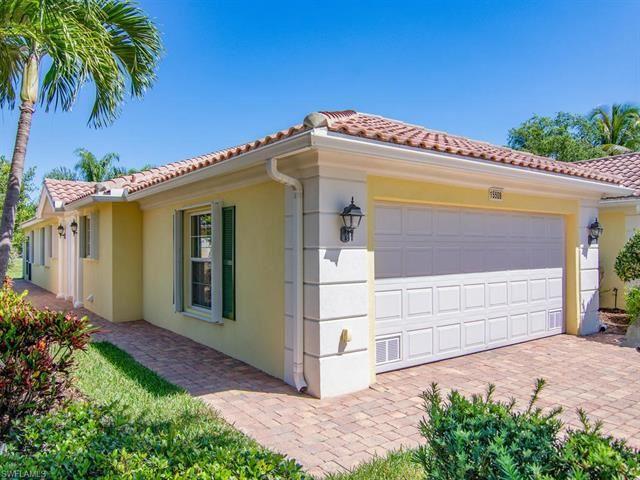 15508 Orlanda DR, Bonita Springs, FL 34135 - #: 219019726