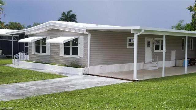 9346 Lord RD, Bonita Springs, FL 34135 - #: 220060726