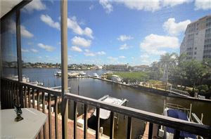 Photo of 271 Southbay DR #235, NAPLES, FL 34108 (MLS # 218067727)