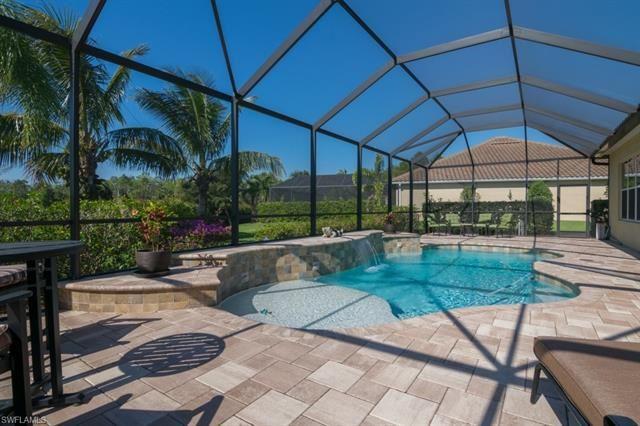 12712 Kingsmill WAY, Fort Myers, FL 33913 - #: 220006727