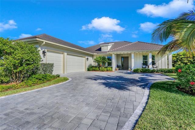 17259 Hidden Estates CIR, Fort Myers, FL 33908 - #: 221009727