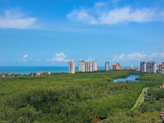 Photo of 7117 Pelican Bay BLVD #1506, NAPLES, FL 34108 (MLS # 221060727)