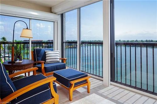 Photo of 2650 Gulf Shore BLVD N #501, NAPLES, FL 34103 (MLS # 220046728)